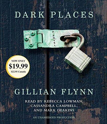 9780804164221: Dark Places
