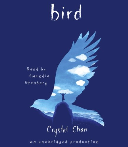 9780804167741: Bird
