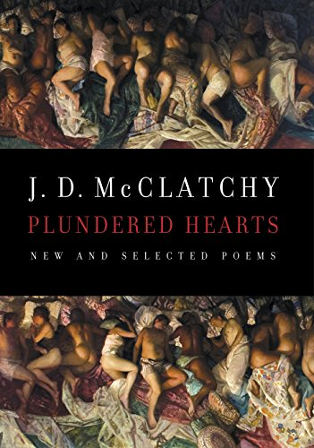 9780804168755: Plundered Hearts: New and Selected Poems