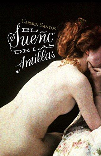 9780804169554: El sueño de las Antillas (Spanish Edition)