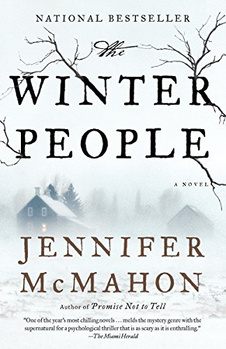9780804169967: The Winter People