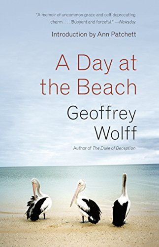9780804170093: A Day at the Beach