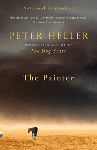 9780804170154: The Painter
