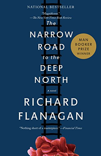 9780804171472: The Narrow Road to the Deep North (Vintage International)