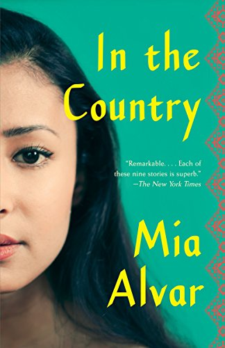 9780804171496: In the Country: Stories