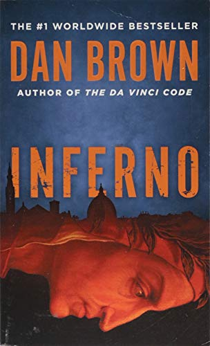 Inferno: Brown, Dan