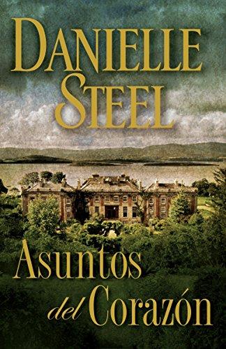9780804171748: Asuntos del corazón (Spanish Edition)