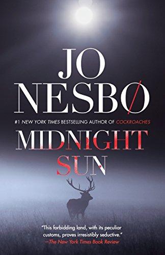 9780804172578: Midnight Sun