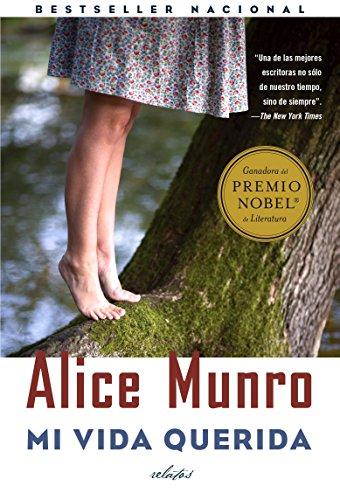 9780804172967: Mi vida querida: (Dear Life, Spanish-language) (Spanish Edition)