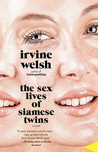 9780804173216: The Sex Lives of Siamese Twins
