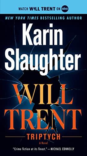 9780804180283: Triptych