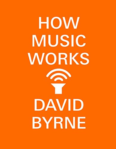 9780804188937: How Music Works