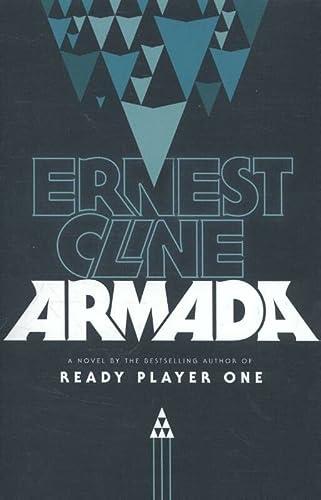9780804189231: Armada