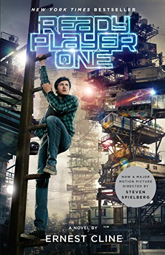 9780804190138: Ready Player One (Movie Tie-In): A Novel