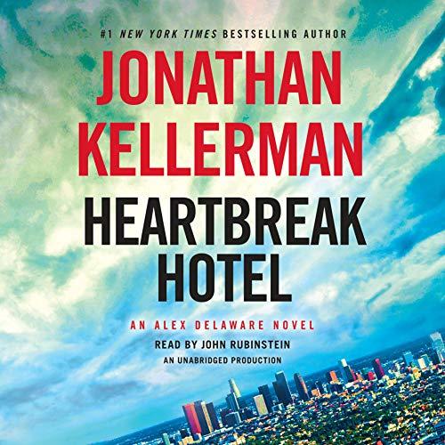 Heartbreak Hotel: