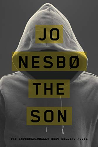 9780804194525: The Son: A novel (Random House Large Print)