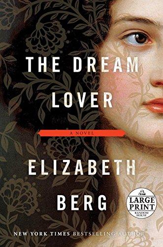 9780804195027: The Dream Lover: A Novel (Random House Large Print)