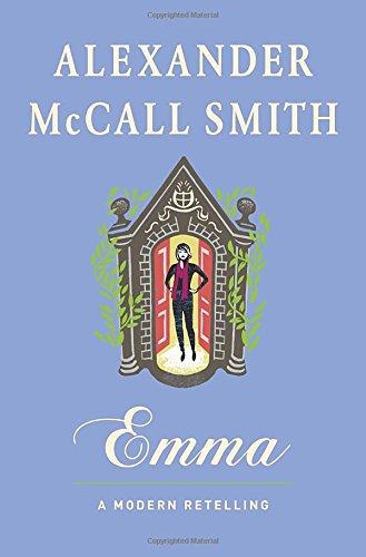9780804197953: Emma: A Modern Retelling