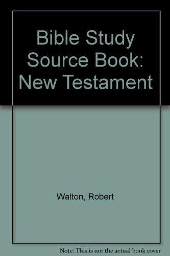 Judges Commentaries & Sermons | Precept Austin