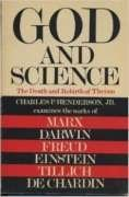 9780804206686: God and Science: The Death and Rebirth of Theism