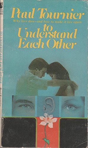 9780804236737: To Understand Each Other