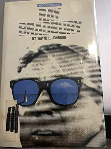 9780804424264: Ray Bradbury