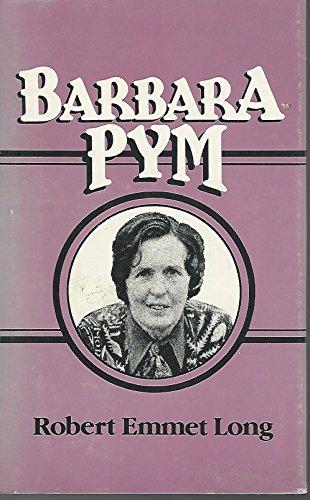 9780804425452: Barbara Pym (Literature and Life)