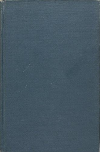 Sartre and Camus: literature of existence: Leo Pollmann