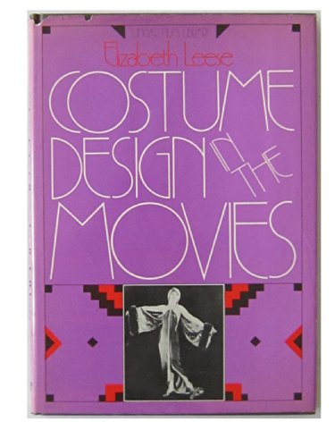 9780804431439: Costume Design in the Movies
