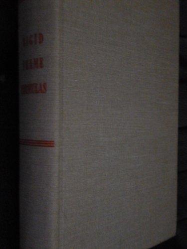 Rigid Frame Formulas: Explicit Formulas of All: Kleinlogel, Adolf