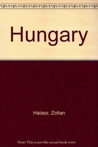 9780804454766: Hungary
