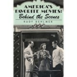 9780804460347: America's Favourite Movies: Behind the Scenes