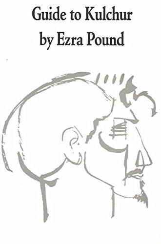 9780804463812: Ezra Pound