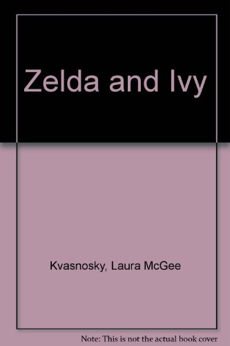 9780804568685: Zelda and Ivy