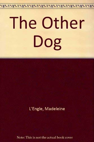 9780804568937: The Other Dog