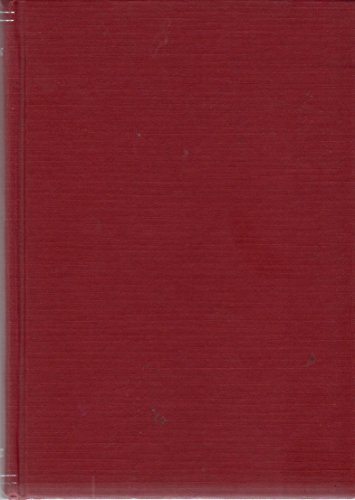 Franciscan Poets of the Thirteenth Century: Ozanam, F.