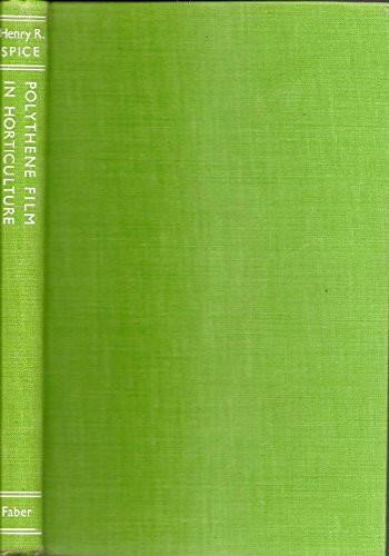 Poet under Saturn;: The tragedy of Verlaine: Coulon, Marcel