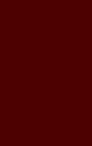 Some Shakespearean Themes and An Approach to �Hamlet�: Knights, L.