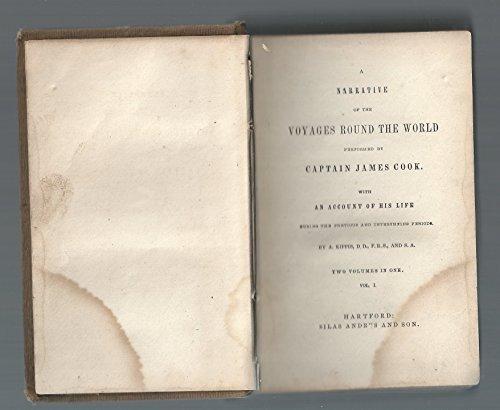 The Life of Captain James Cook: Beaglehole, John Cawte