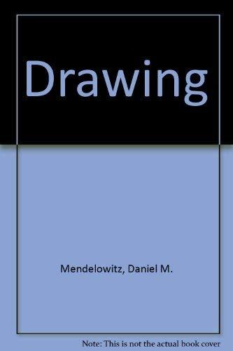 9780804710893: Drawing