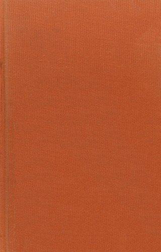 9780804712026: We, the Tikopia: A Sociological Study of Kinship in Primitive Polynesia