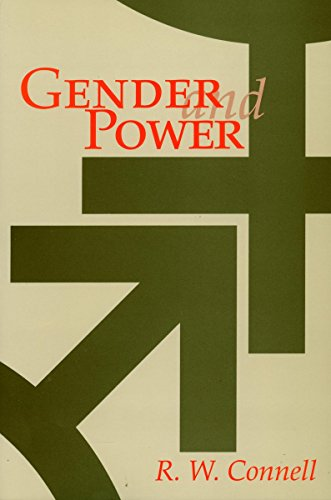 9780804714297: Gender and Power: Society, the Person, and Sexual Politics