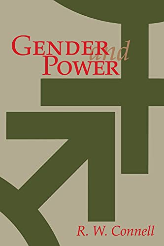 9780804714303: Gender and Power: Society, the Person, and Sexual Politics