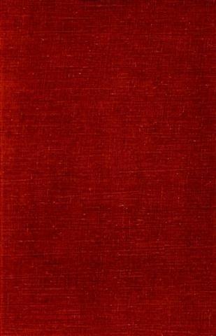 9780804717397: James I and the Politics of Literature