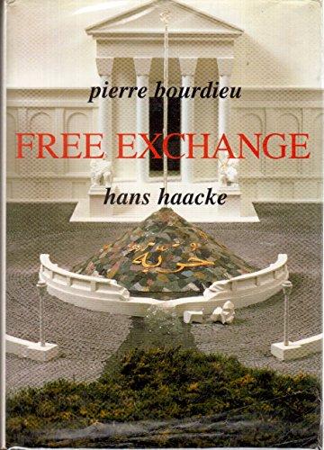9780804724951: Free Exchange