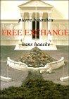 Free Exchange: Pierre Bourdieu