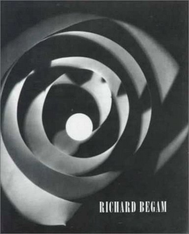 Samuel Beckett and the End of Modernity: Begam, Richard