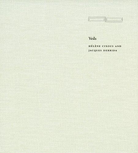 9780804737944: Veils
