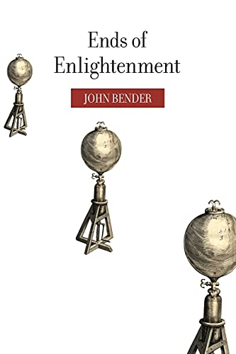 9780804742122: Ends of Enlightenment