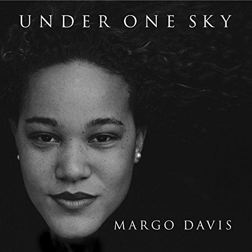 Under One Sky: Davis, Margo